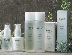 NUNC(ヌンク) 化粧品
